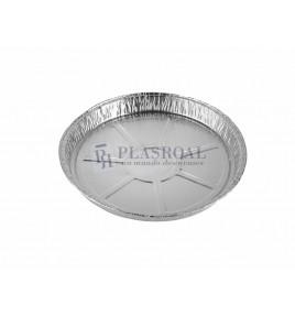 Plato de aluminio 450600, a-570